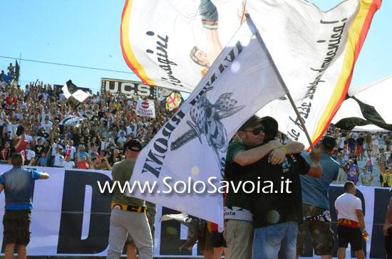 savoia-benevento6
