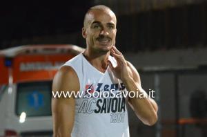 savoia-lecce3