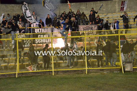 catanzaro-savoia15