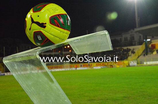 catanzaro-savoia3