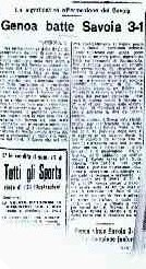 giornale1924