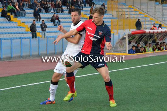 savoia-cosenza15
