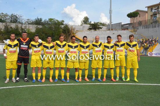 savoia-ischia11