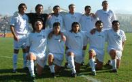 savoia2002-2003