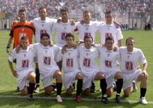 savoia2004-2005