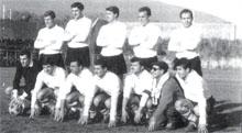 savoia64-65