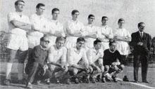 savoia65-66