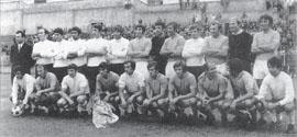 savoia70-71