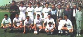 savoia89-90