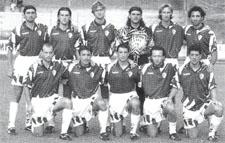 savoia97-98