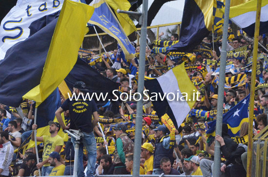 stabia-savoia29