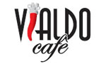 Vialdo Cafè