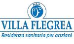 Villa Flegrea
