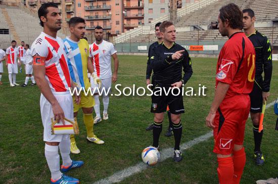 cdm-savoia9