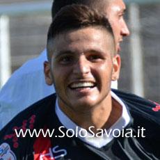 esposito_gianluca13-14
