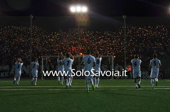 savoia-marcianise8