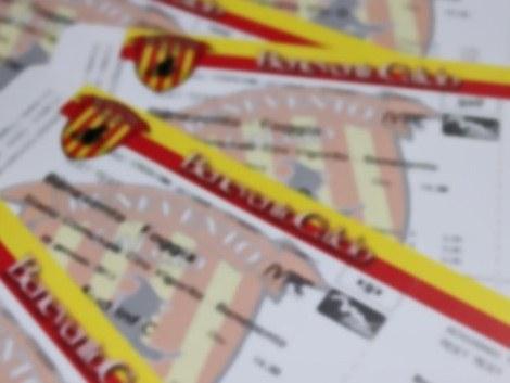 biglietti_benevento