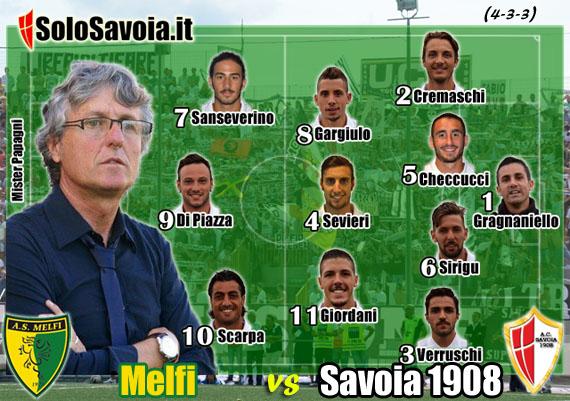 formazione_melfi-savoia