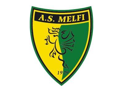 melfi-calcio