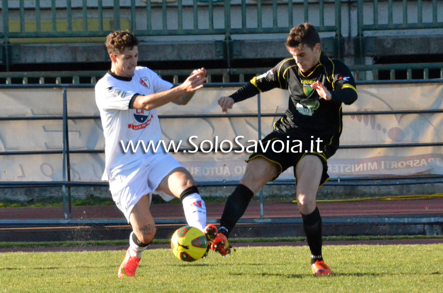 melfi-savoia13