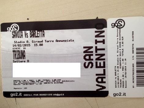 biglietto_sanvalentino