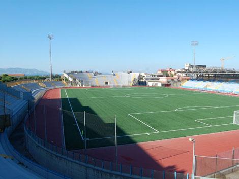 stadio_giraud