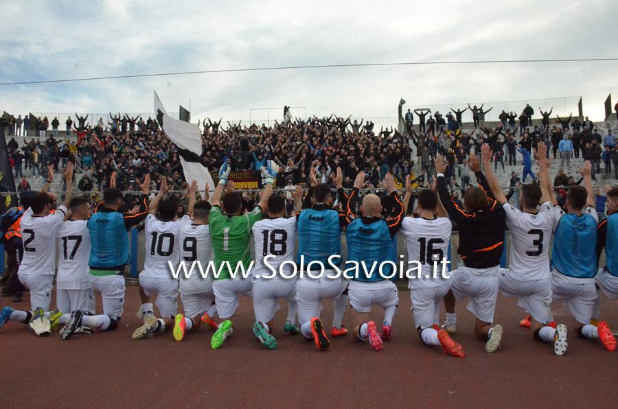 savoia-salernitana33