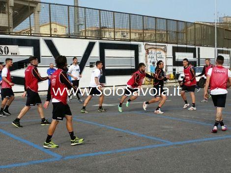 allenamento_in_piazza