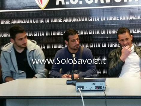 conferenza_calciatori
