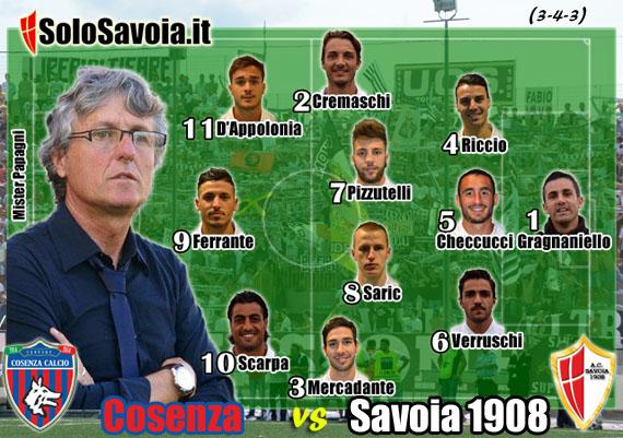 formazione_cosenza-savoia