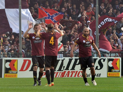 salernitana-luparoma14-15