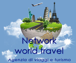 Network World Travel