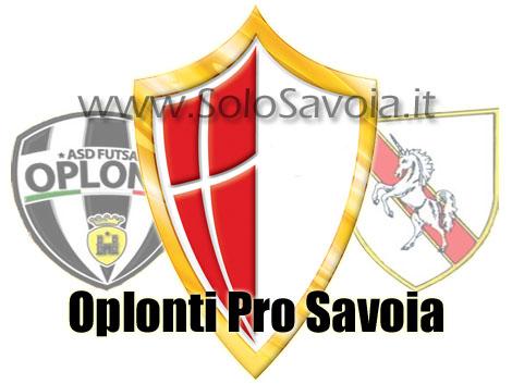 oplonti_pro_savoia
