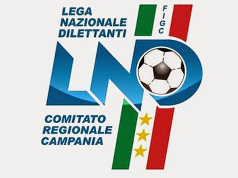 comitato_campano