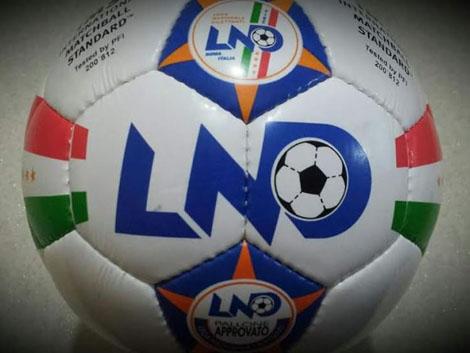 nuovo-pallone-dilettanti-lega-nazionale-lnd
