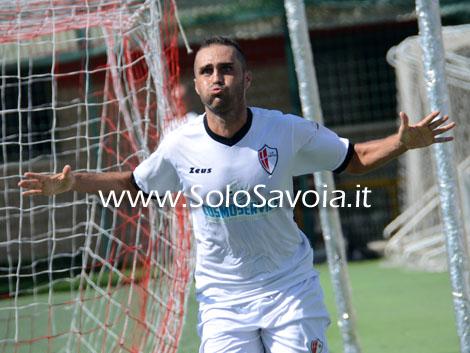 sangiorgio-savoia15-16_3