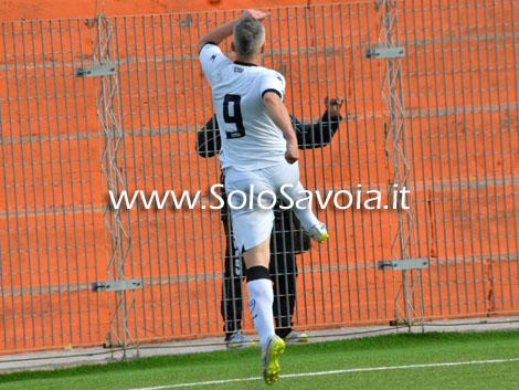 volla-savoia15-16