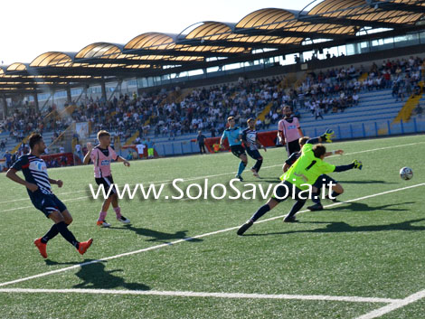 savoia-procida16-17