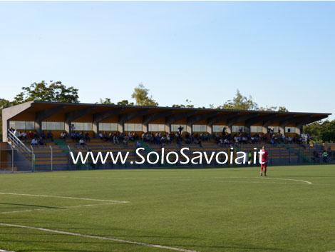 stadio_brusciano