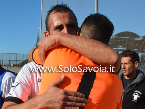 abbraccio_esposito_gallo