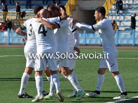 esultanza_savoia-forio16-17