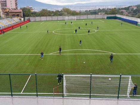 gragnano_stadio.jpg