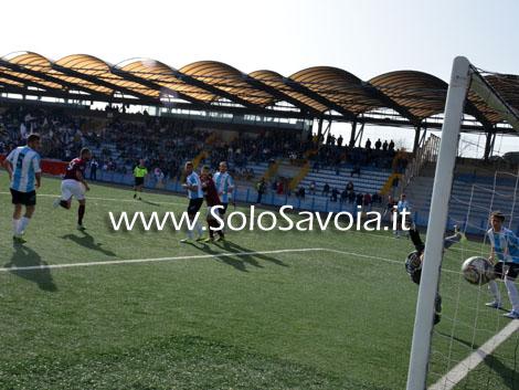savoia-albanova16-17