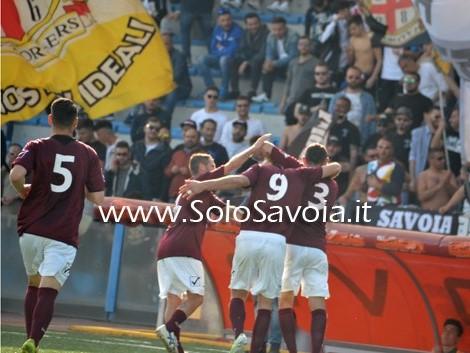 savoia-albanova_punto