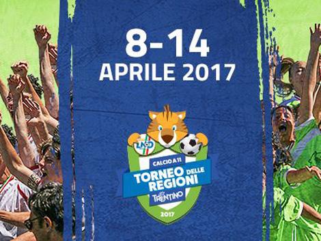 logo-torneo-delle-regioni