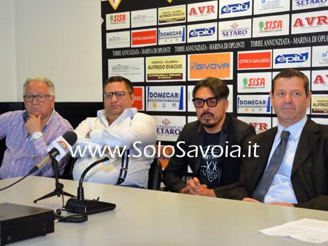 conferenza_stampa_presentazione_franco