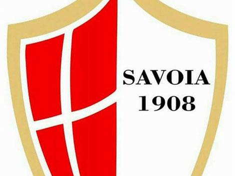 logo_savoia_1908-1