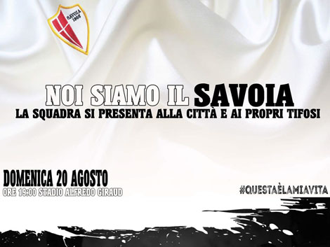 manifesto_presentazione_2017-2018