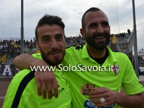 savoia-barano_pagellone