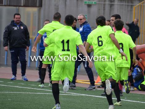 savoia-barano_punto